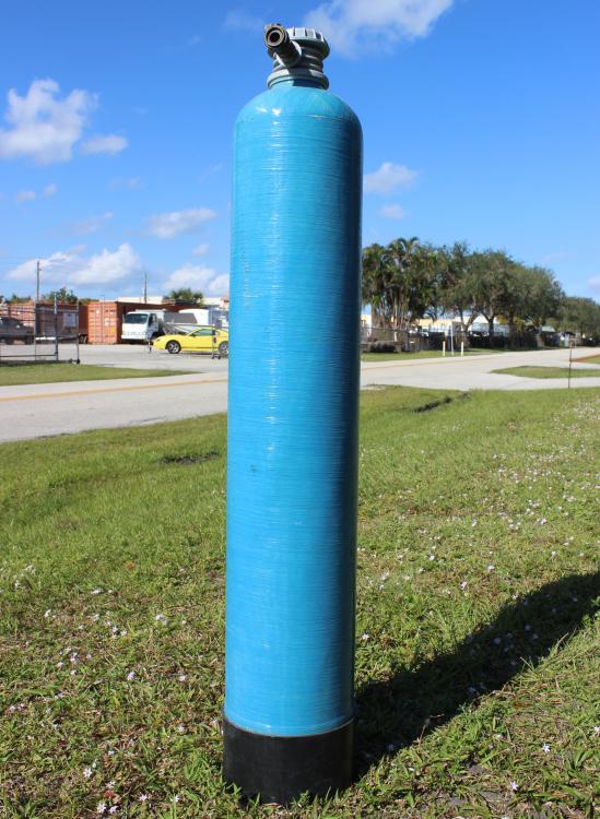 water slide rental Alton, FL