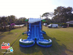 palmspringscombo jupiterbouncehouse waterslide adultparty southfloridaevents mybouncehouseguy fallfestival springcarnival abacoaevents tequestabirthdayparty balloonartist 1612881294 NEW Palm Springs Combo (35L 21W 15H)