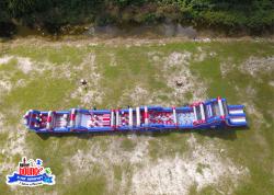 patriotchallenge jupiterbouncehouse partyplanning eventrental wellington stuart 1632168780 NEW 100' Patriot Challenge Obstacle Course