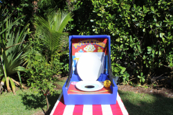 potty1 1577391476 Grand Midway Carnival (3 Games included) * 20'W x 8'L