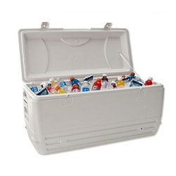 150 QT Ice Chest