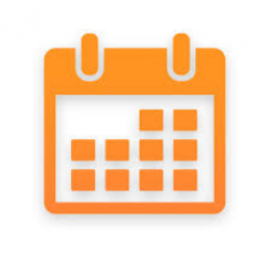 Additional Rental Day* 50%