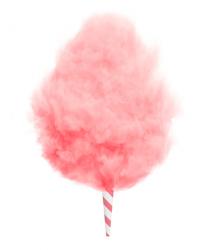 istockphoto 697918058 170667a 559969435 Cotton Candy Machine