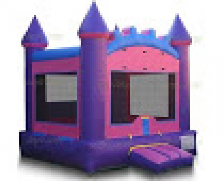 top notch bounce house rental Port St. Lucie, FL