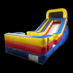 17' Slide