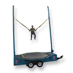Acroflight Bungee Jump