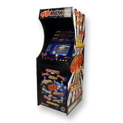 Arcade Game (Midway)