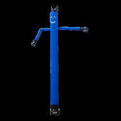 Blue Sky Dancer