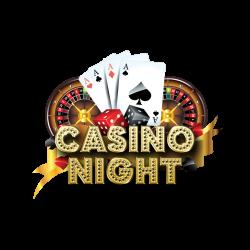 Casino - Black Jack no dealer