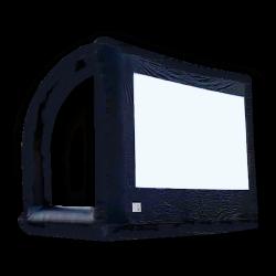 Big Screen Movie