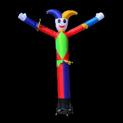 Jester Sky Dancer