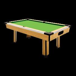 Pool Table - 7'