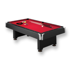 Pool Table - 8'