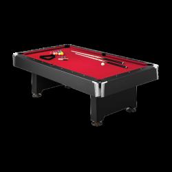 Pool Table - 8'