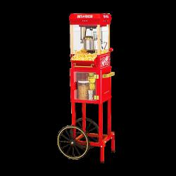 Popcorn Cart Jr.