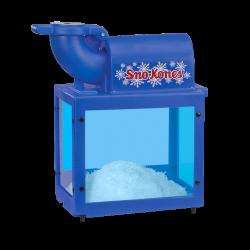 Snow Cone Machine Heavy Duty