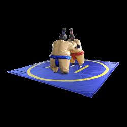 Sumo Suits (Foam)