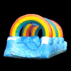 Surf n' Slide