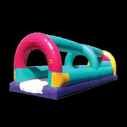 Surf n Slide Junior