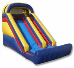 Mega Slide-Dry