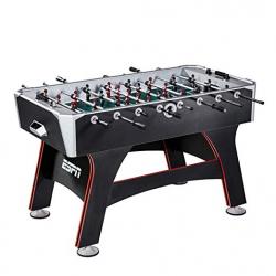 ESPN Arcade Foosball Table