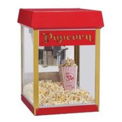Popcorn Machine (Countertop Version)
