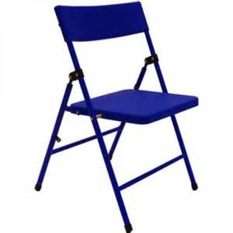 Child Size Chair