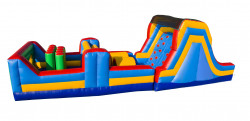 40 Obstacle Course nowm 2 1613417725 40' Obstacle Course