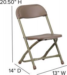 718S9OvuSJS. AC SL1500 1631721608 Kids Chair