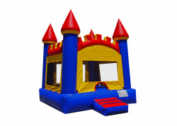 Arched Castle nowm 1 1613155783 Arched Castle Moon Bounce