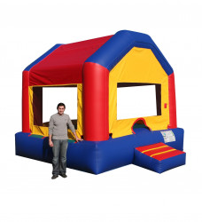 Fun House nowm 0 1613498493 Fun House Panel