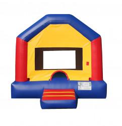 Fun House nowm 1 1613498493 Fun House Panel