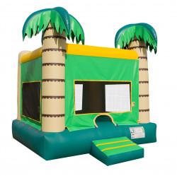 Palm Tree nowm 1 1613498972 Palm Tree Moon Bounce