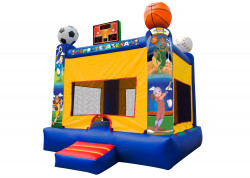 Sport Arena nowm 1 1613498313 Sport Moon Bounce