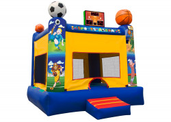 Sport Arena nowm 2 1613498313 Sport Moon Bounce