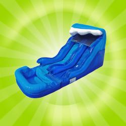 temp img 130382444 Water Slide