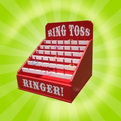 temp img 543891690 Ring Toss