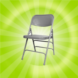 temp img 960836372 Kids Chair