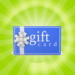 MB Gift Card