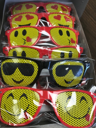 Emoji Sunglasses For Sale