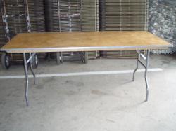 Table 8' - White