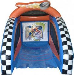 Mini Hockey Inflatable