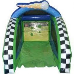 Mini Golf Inflatable