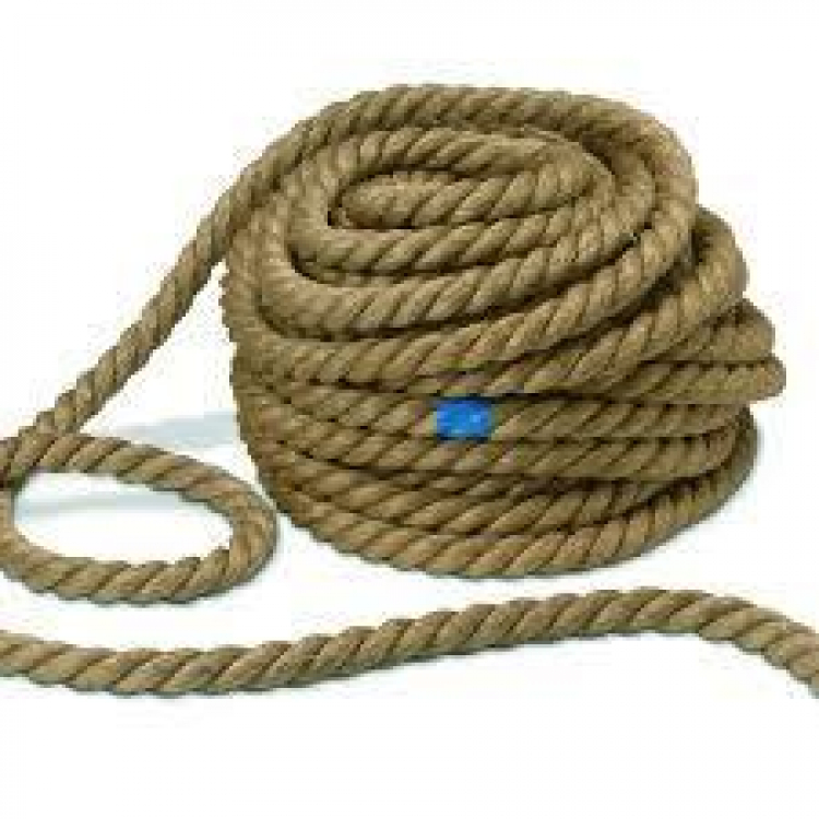 Tug O War Rope