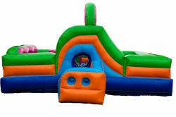 Toddler Zone - 2
