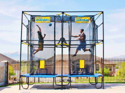 Aeroball - Please call for pricing