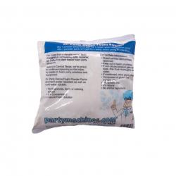 Foam Powder Pack