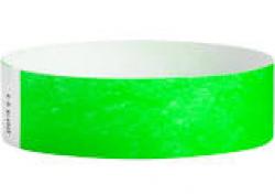 Event Wristbands