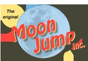 Moon Jump Logo