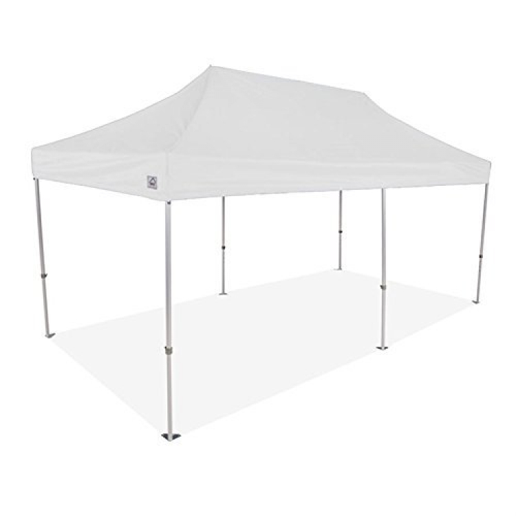 Tents/Chairs/Tables